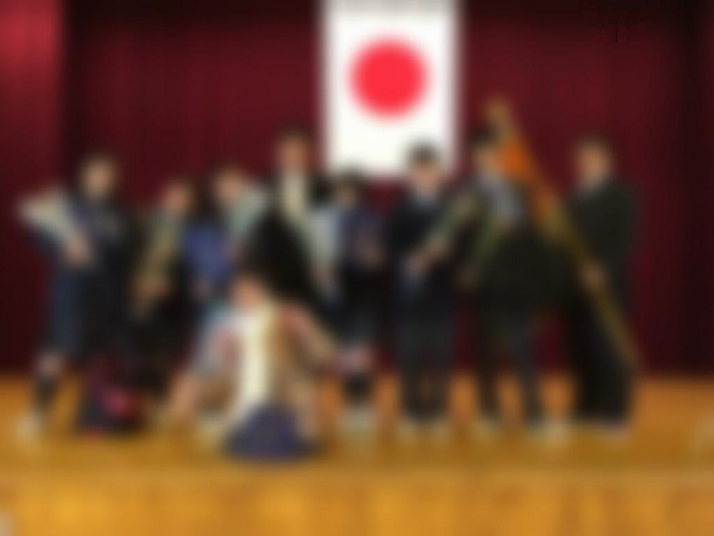 f:id:yunoayumi129:20170301193741j:plain