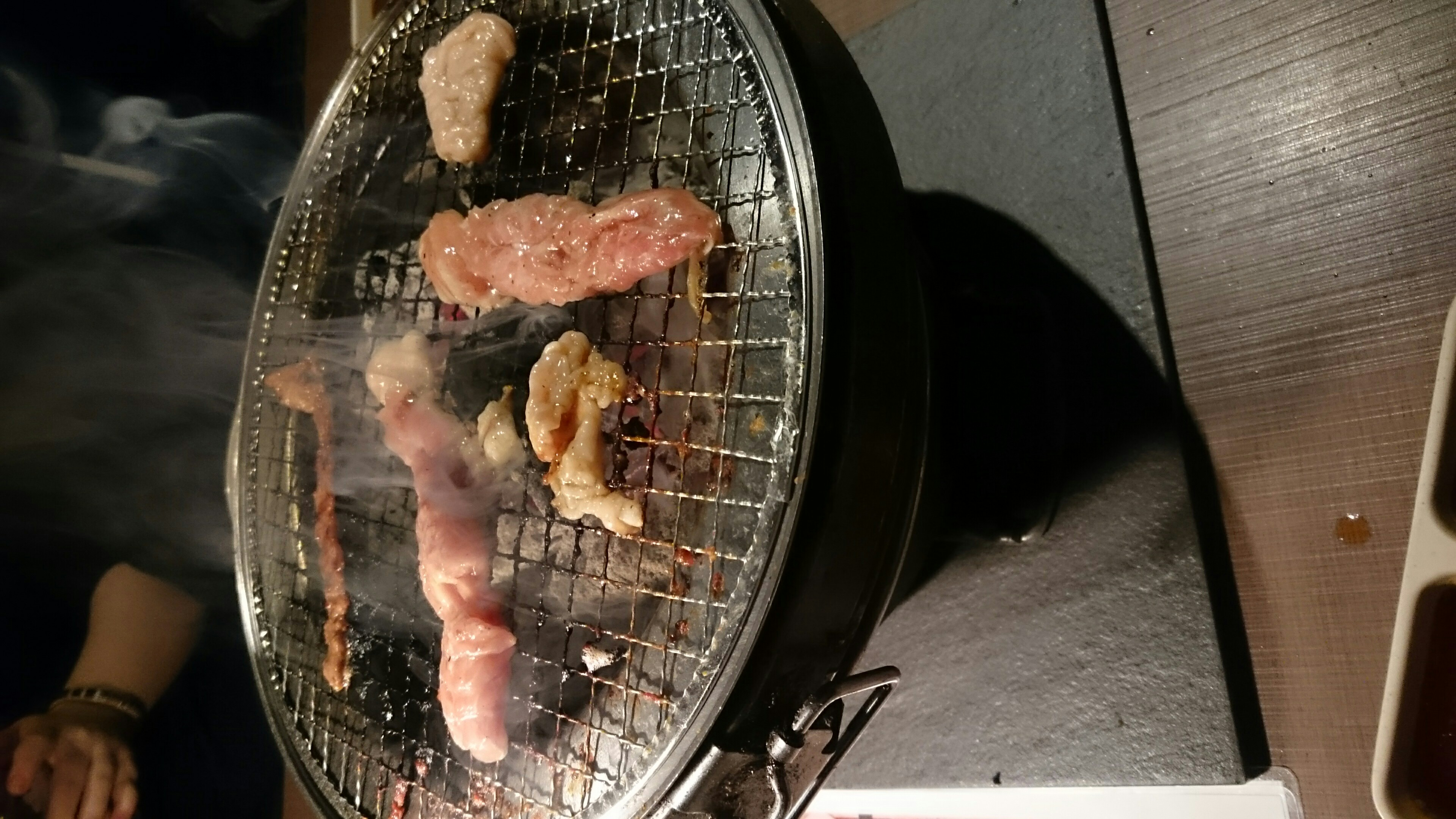 f:id:yunoayumi129:20170313000038j:image