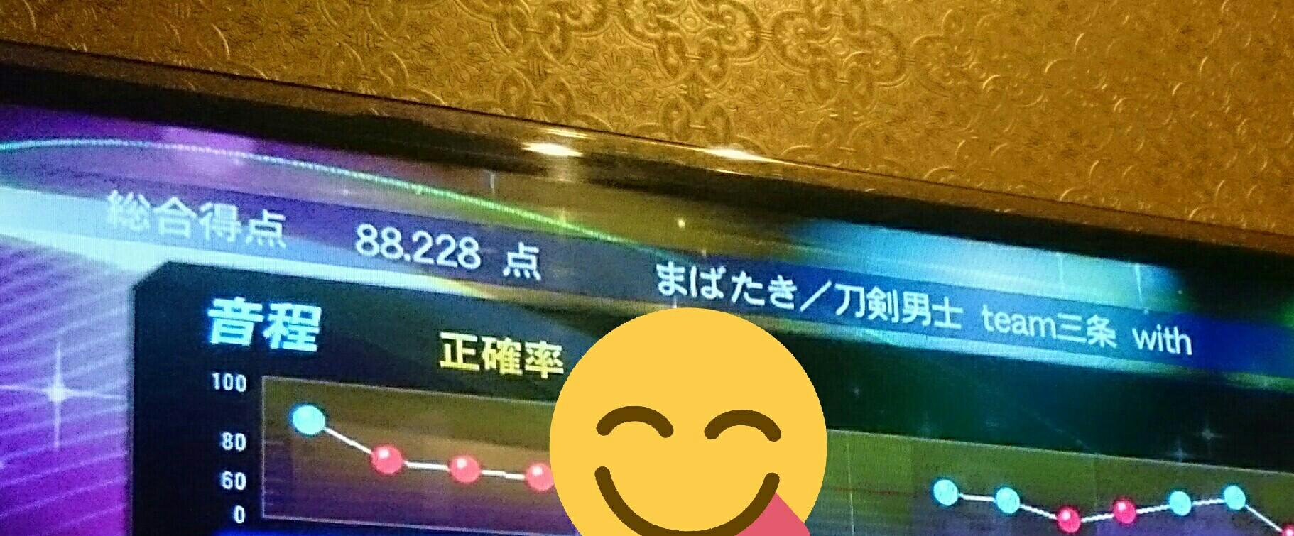 f:id:yunoayumi129:20170613194734j:image