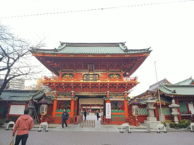 f:id:yunoayumi129:20171216070931j:image