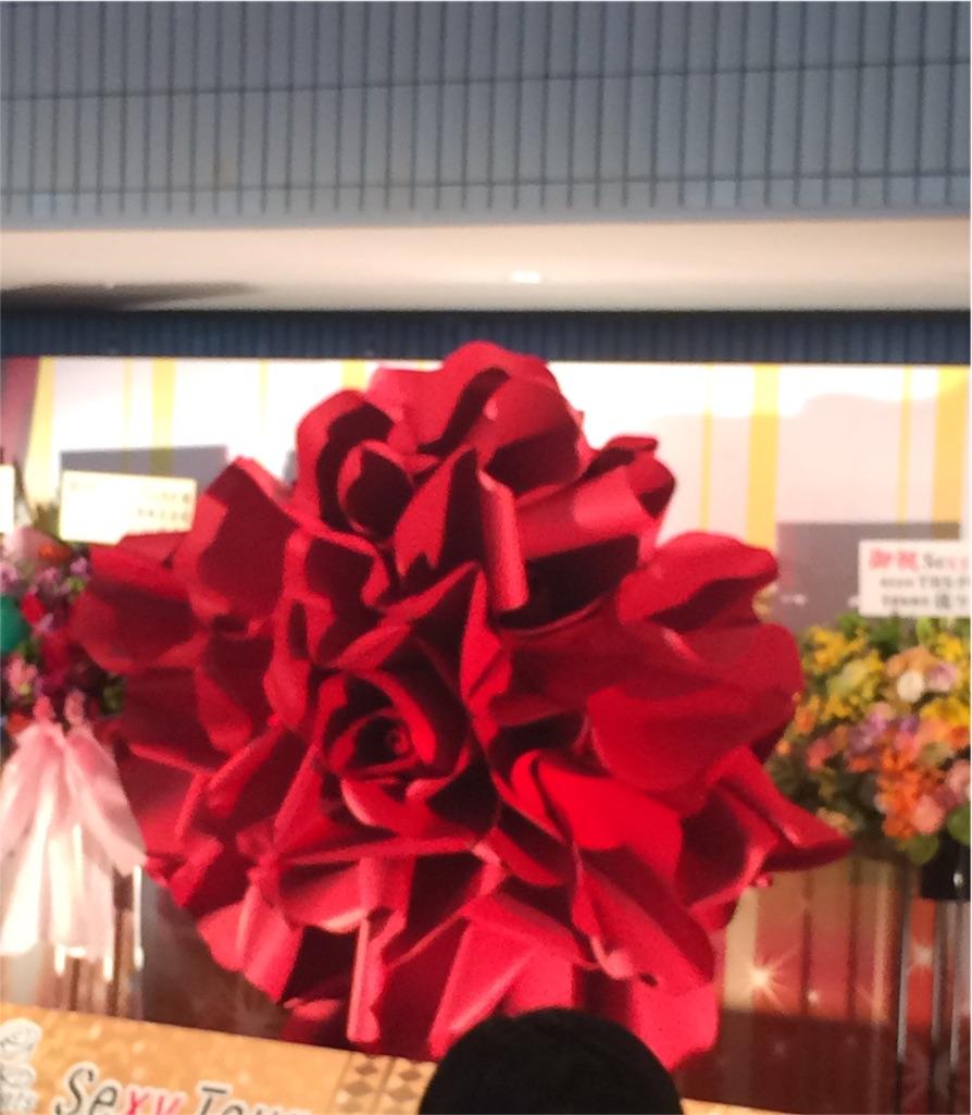 f:id:yunokihana:20170505224842j:image