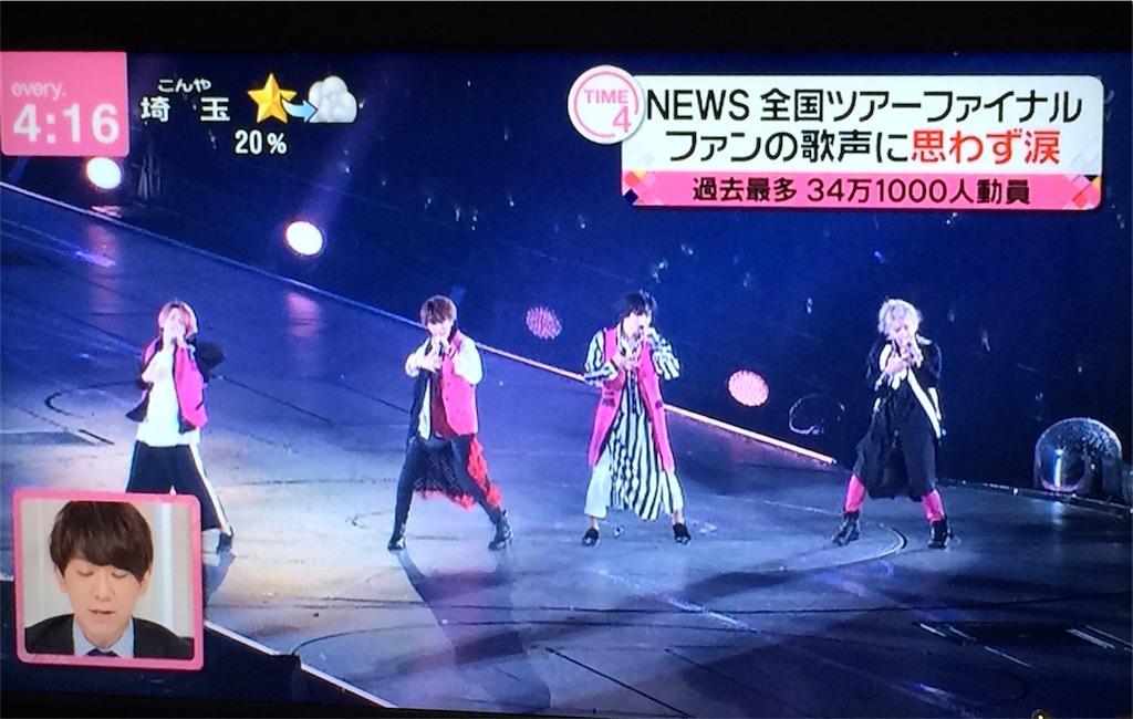 f:id:yunokihana:20170614204339j:image