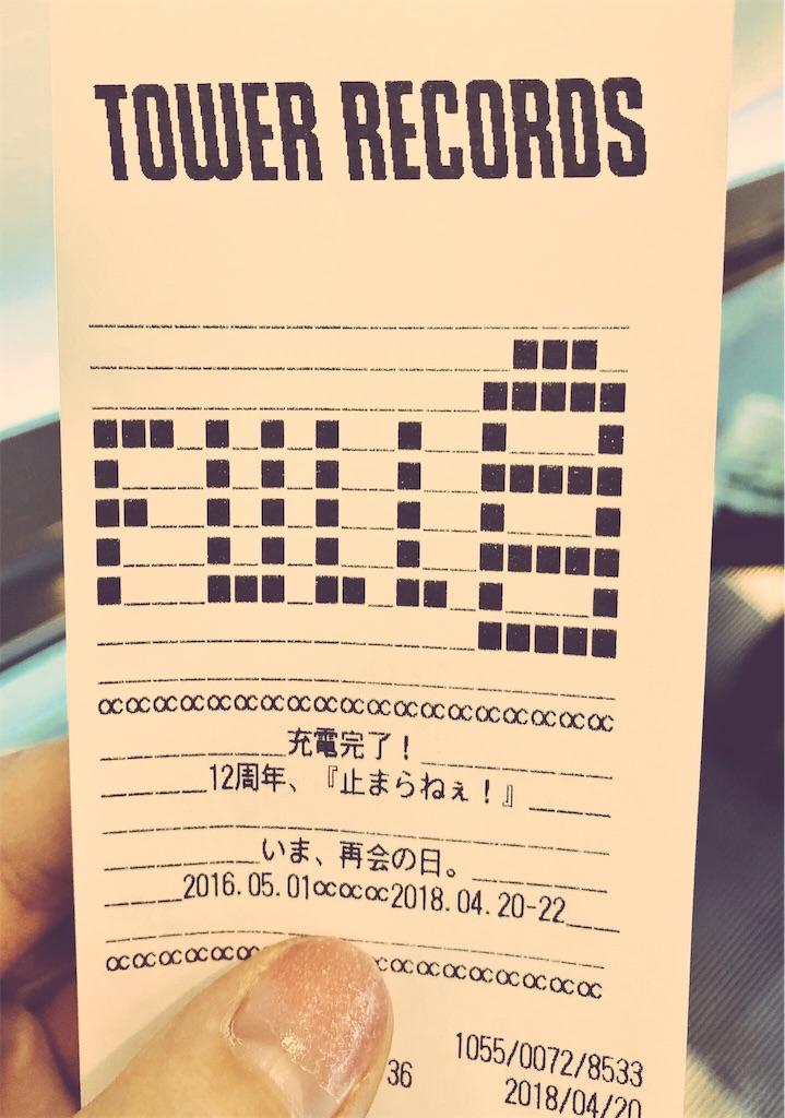 f:id:yunokihana:20180430225105j:image