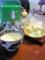 黄山名産・菊花茶