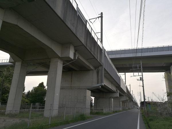 f:id:yunonyuno:20190423174853j:plain