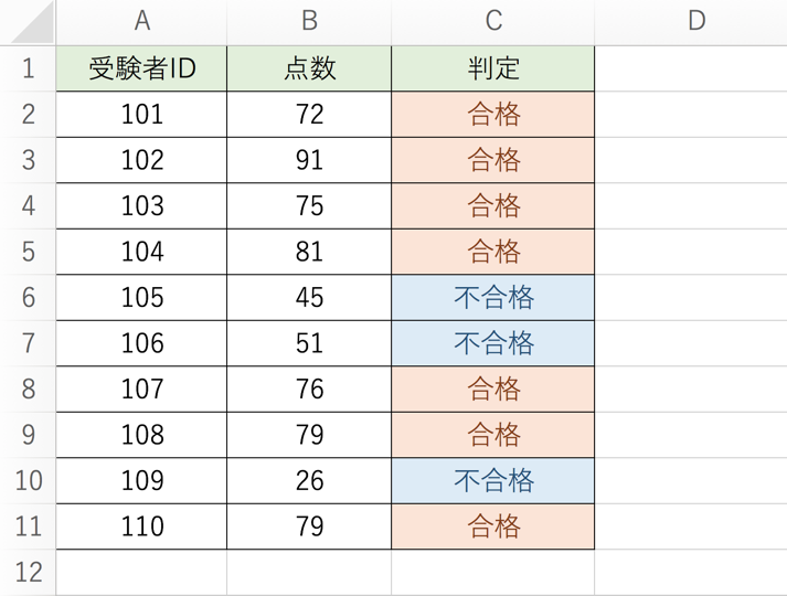 f:id:yunosuke1107:20161130211317p:plain