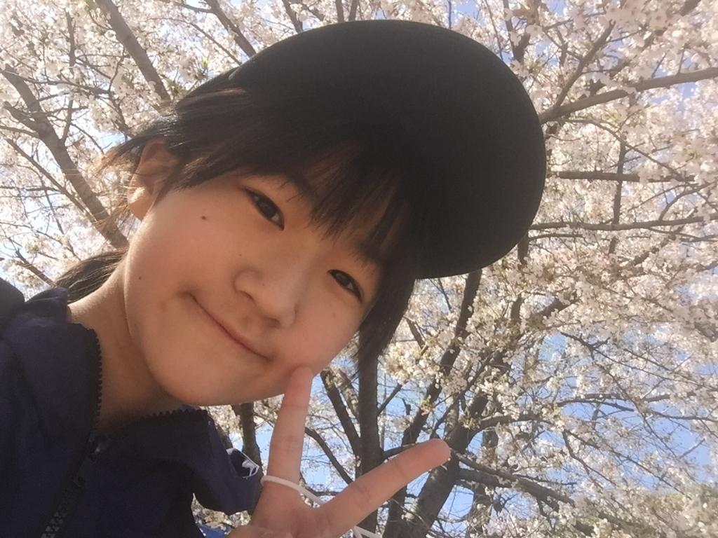 f:id:yunotomo:20180330092854j:plain