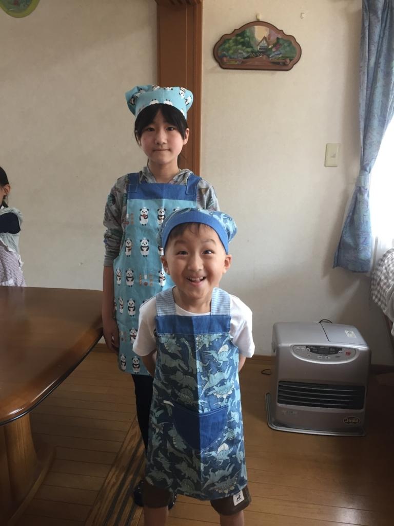 f:id:yunotomo:20180415120753j:plain