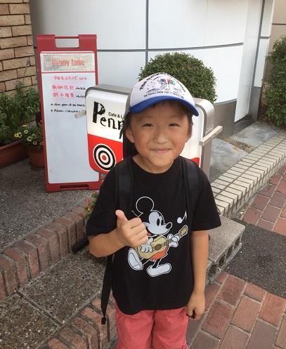 f:id:yunotomo:20180723183004j:plain