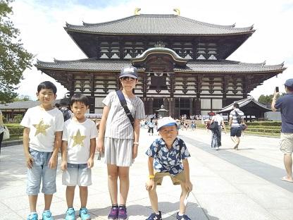 f:id:yunotomo:20180815134253j:plain