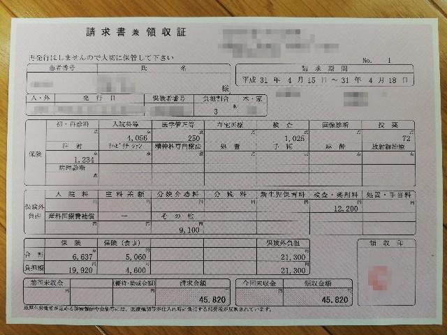 f:id:yunyun-fighter:20190622061918j:image