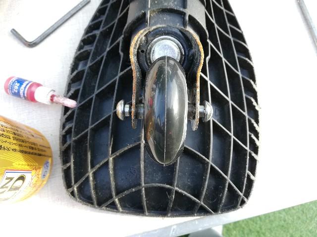 f:id:yunyun-fighter:20200621185535j:image