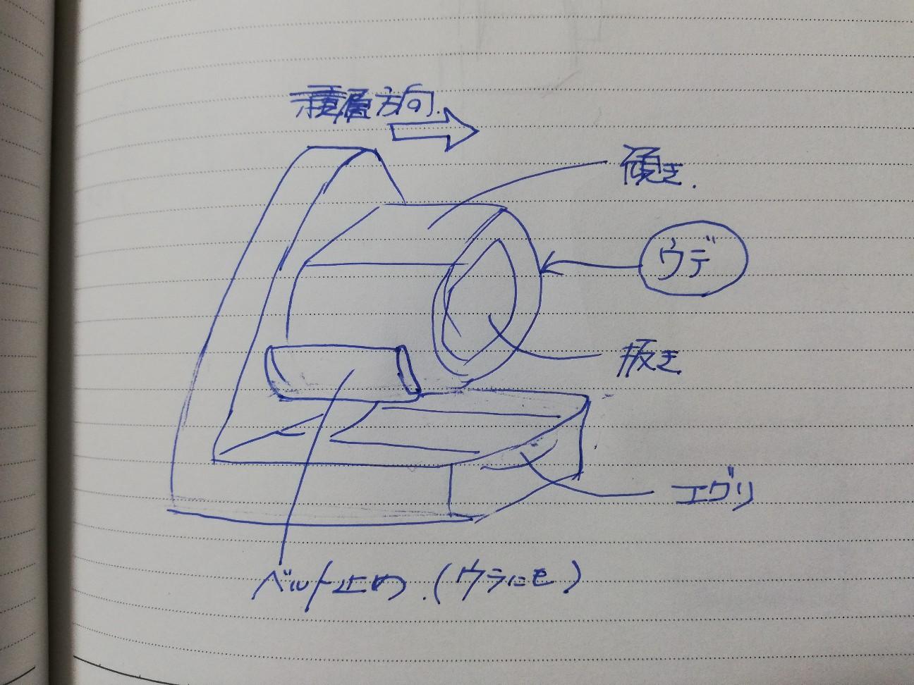 f:id:yunyun-fighter:20210116222324j:image