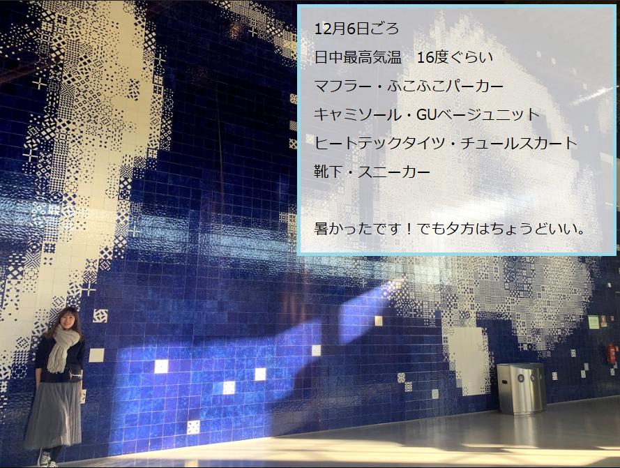 f:id:yuo3o5:20191226000503p:plain