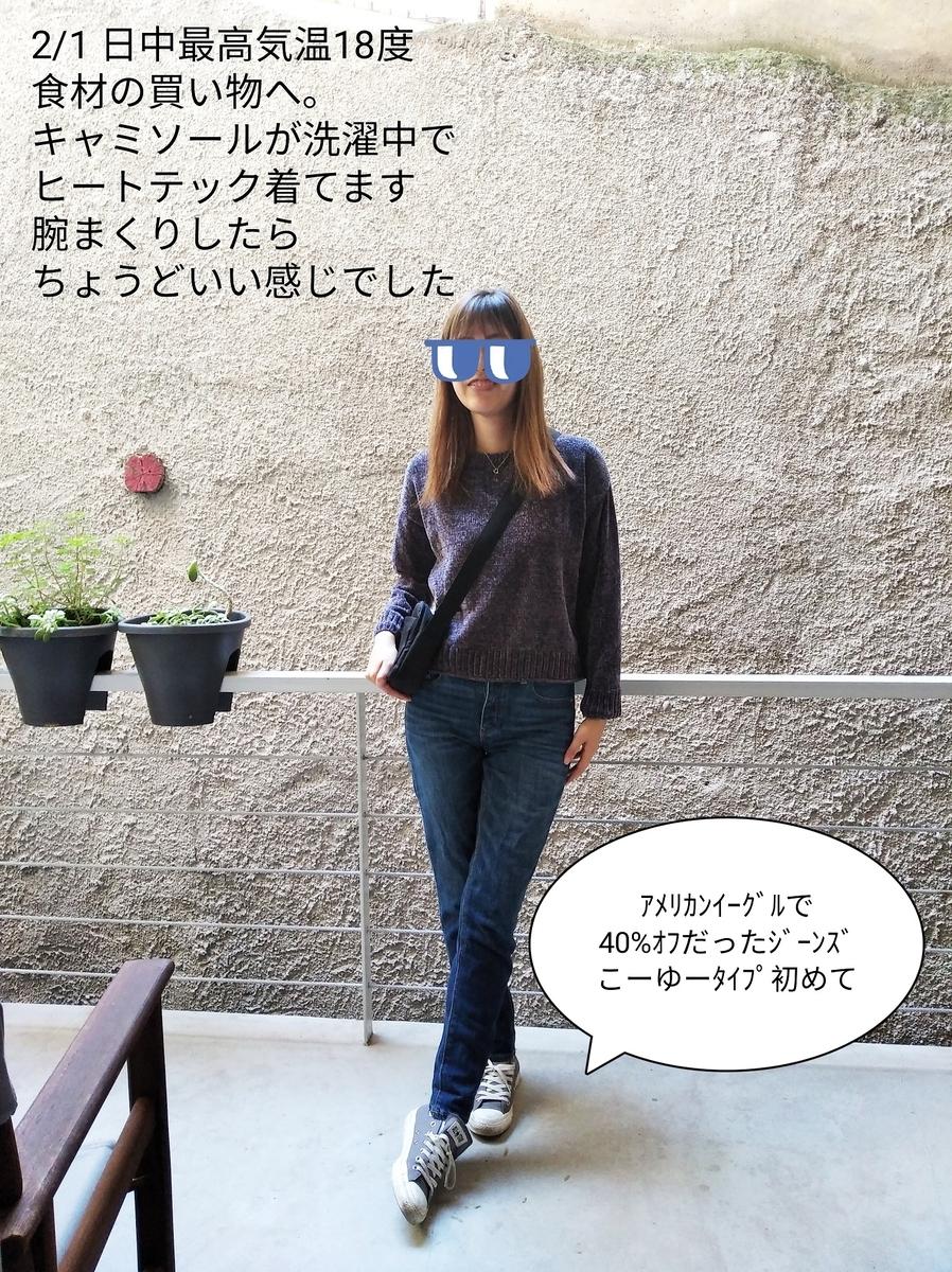 f:id:yuo3o5:20200203045340j:plain