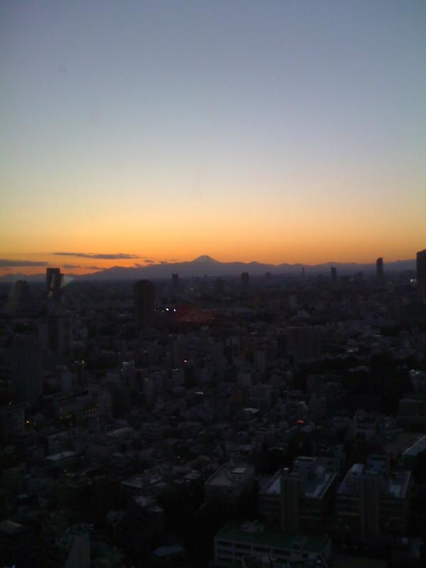 f:id:yuoak:20090103164500j:image