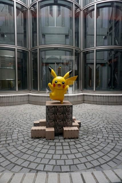 pikachuyokohama_2