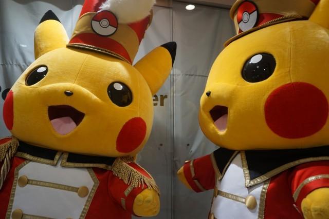 pikachuyokohama_7