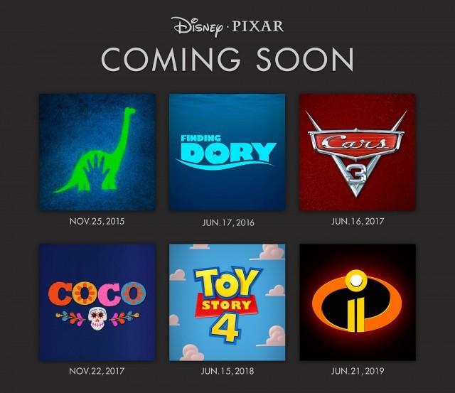 Disney-Pixar-2019