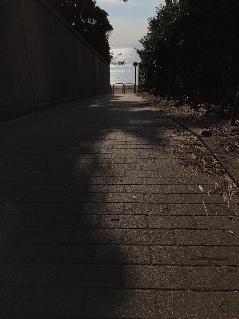 f:id:yupiyama:20170104121103j:image