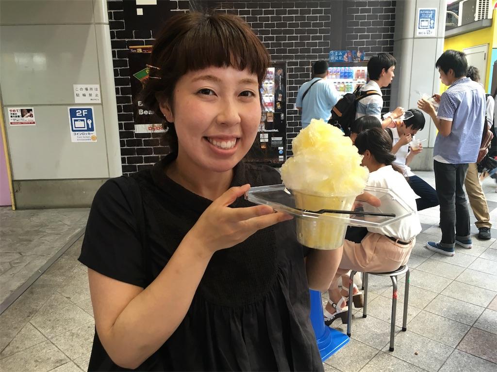 f:id:yupizuwa:20160812222432j:image