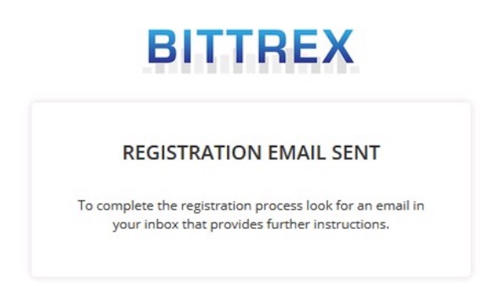 「bittrex account balance」の画像検索結果