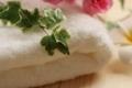 入浴後の肌の保湿に効果のあるスキンケア方法