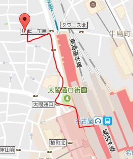 f:id:yura-k:20170505181604p:plain