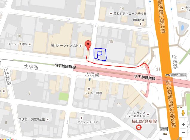 f:id:yura-k:20170625020045p:plain