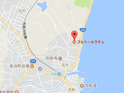 f:id:yura-k:20170821191914p:plain