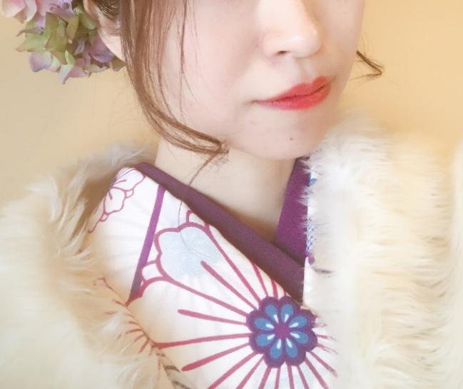 f:id:yura-k:20171218151042p:plain