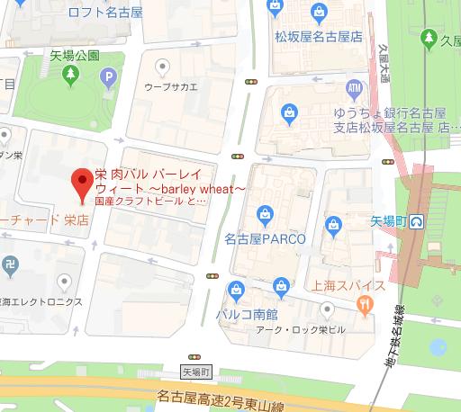 f:id:yura-k:20180311141456p:plain