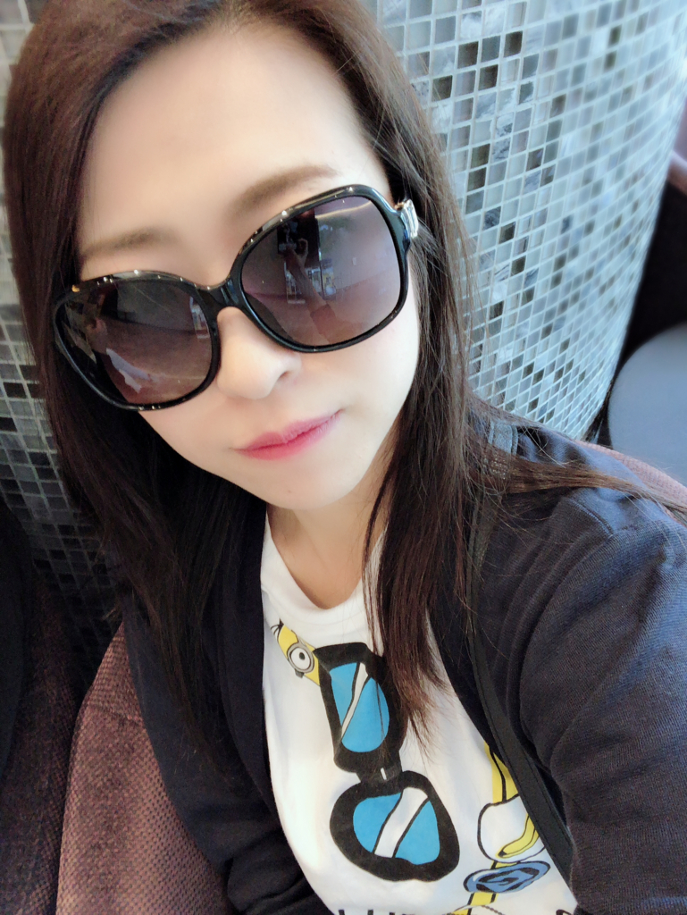 f:id:yura-k:20180513181217j:plain