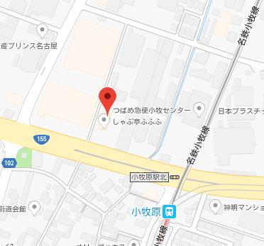 f:id:yura-k:20180701215458p:plain