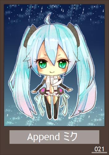 f:id:yura-k:20181224181230j:plain