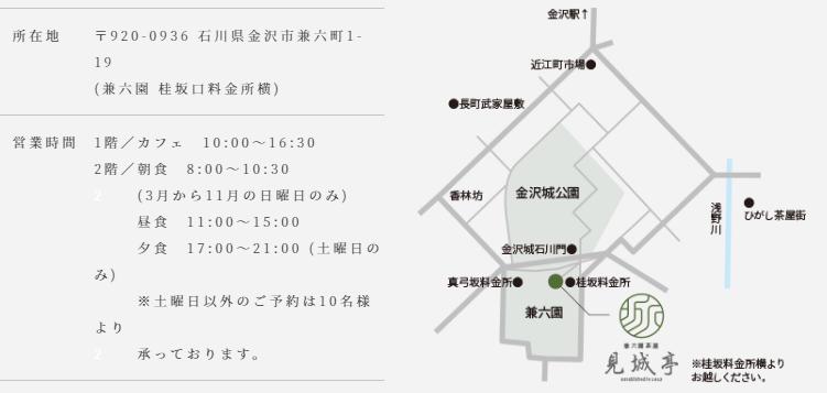 f:id:yura-k:20200111184619p:plain