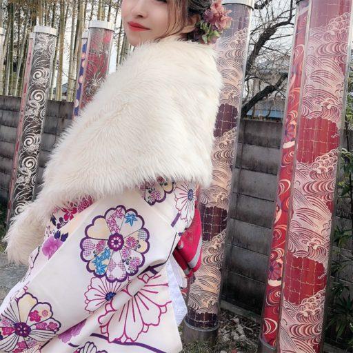 f:id:yura-k:20210218004804p:plain