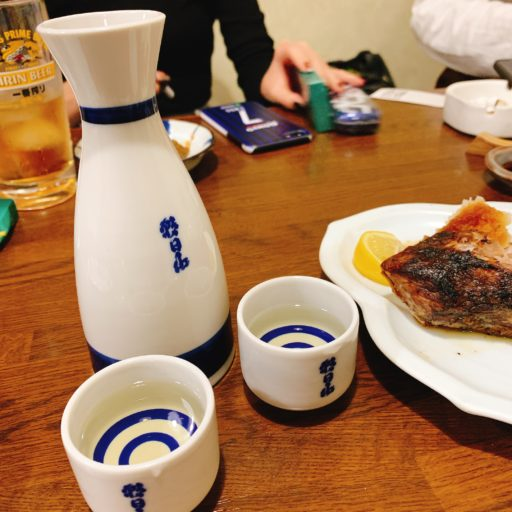 f:id:yura-k:20210223221057p:plain