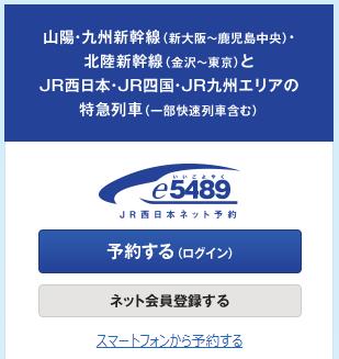 f:id:yura-k:20210504171319p:plain