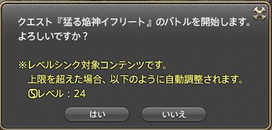 f:id:yura-k:20210523235608p:plain