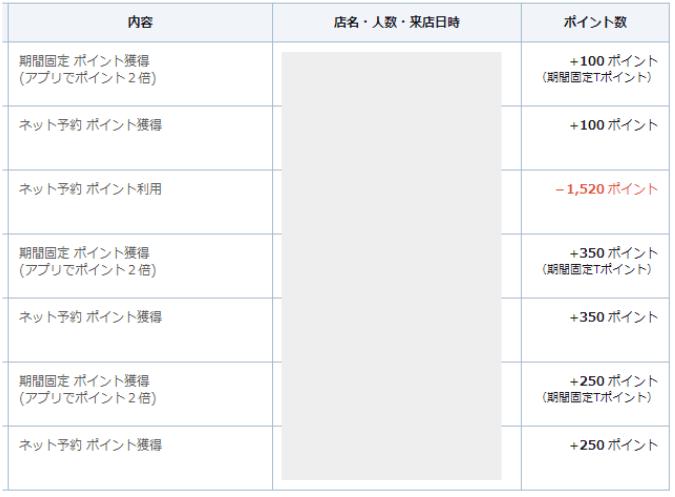 f:id:yura-k:20210803234711p:plain