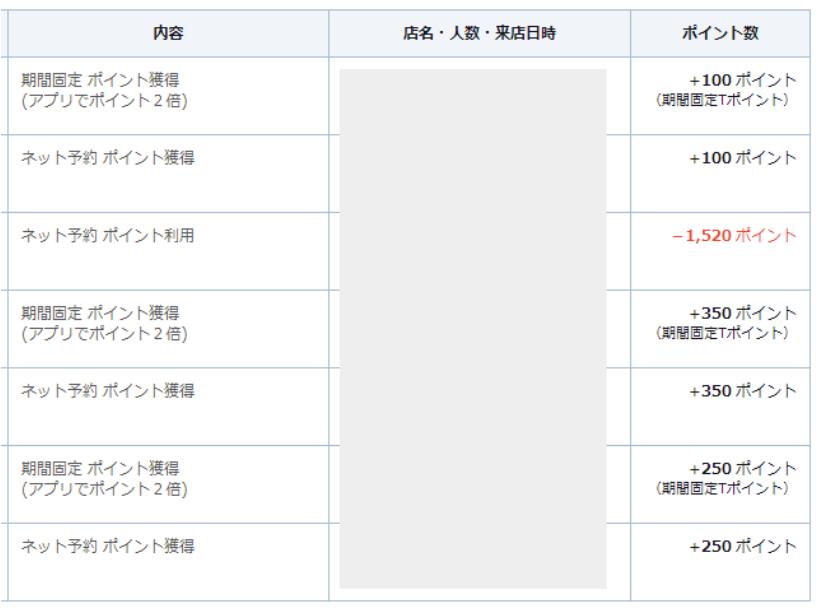 f:id:yura-k:20210812140445p:plain