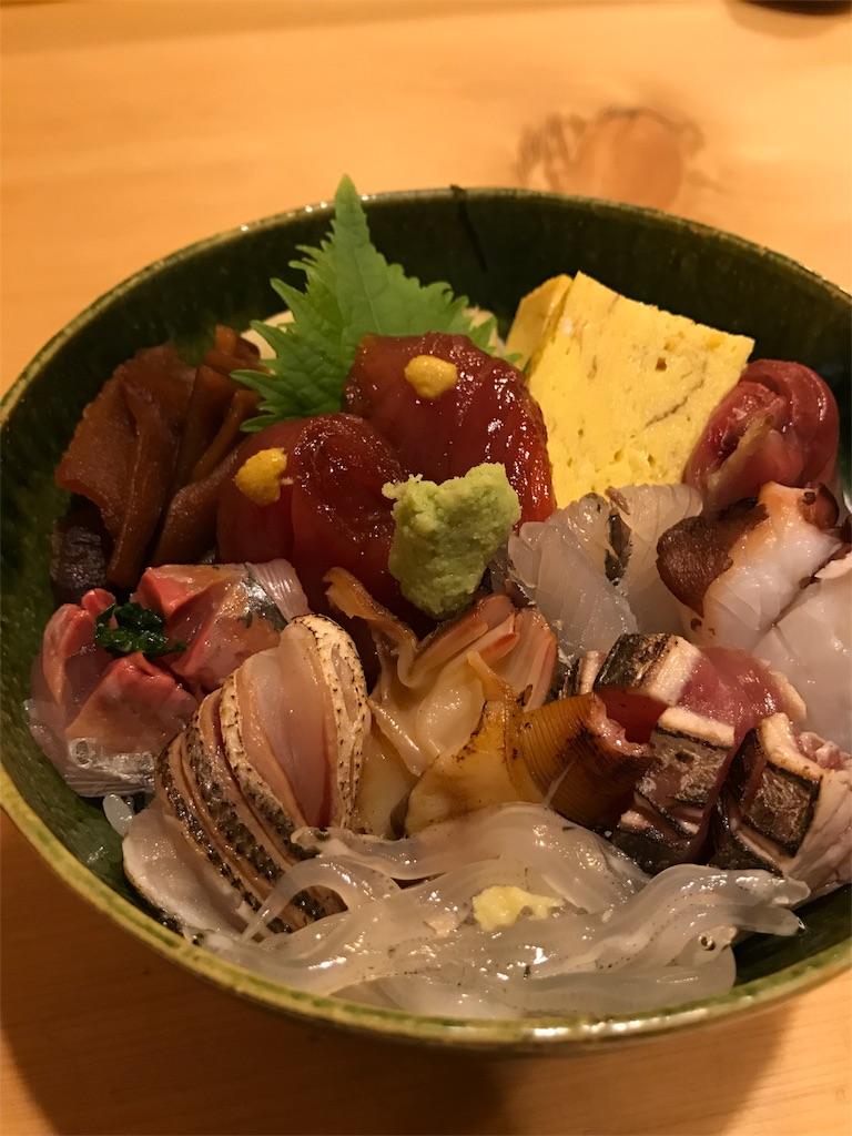 f:id:yura-mama:20170401140546j:image