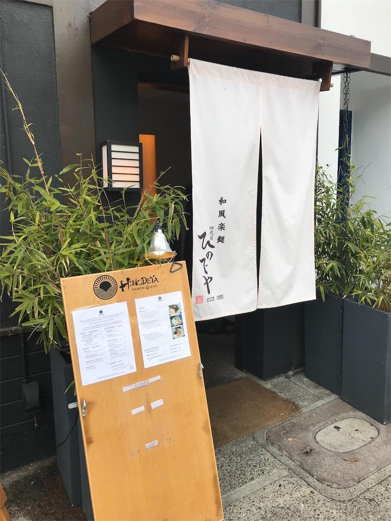 f:id:yura-mama:20180304044215j:image