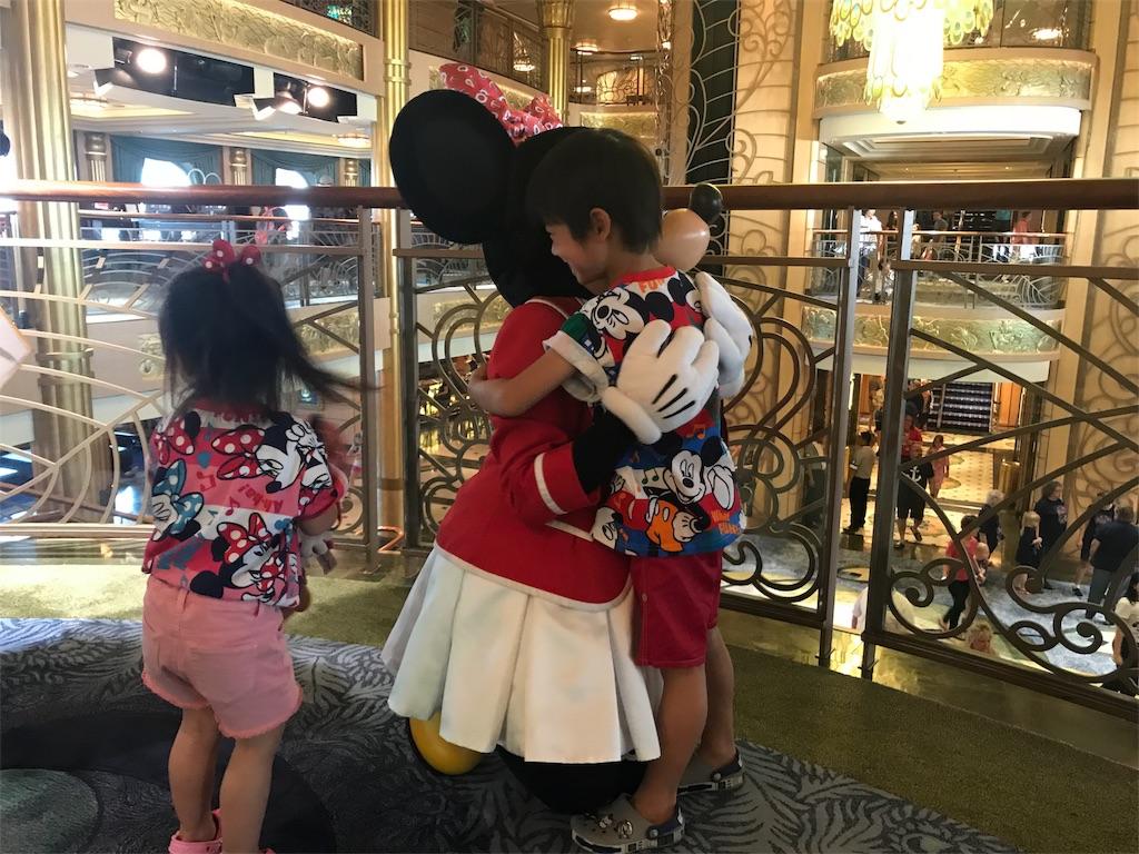 f:id:yura-mama:20180515064740j:image