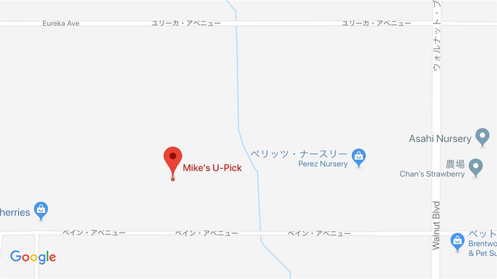 f:id:yura-mama:20180619024052p:image