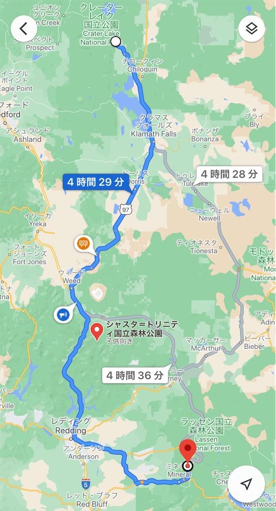 f:id:yura-mama:20200902025525j:plain