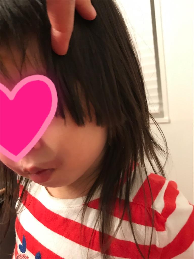 f:id:yura-mama:20201014022019j:plain