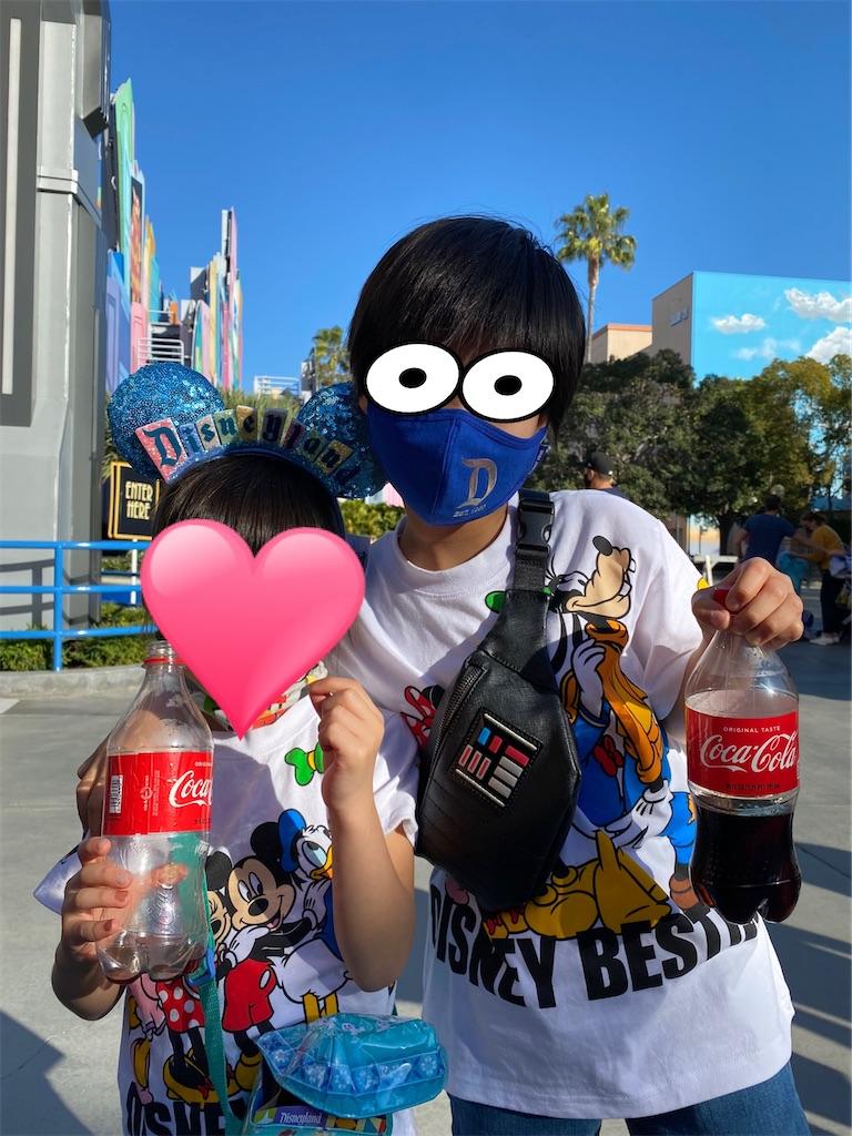 f:id:yura-mama:20210219054841j:plain
