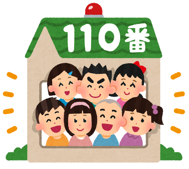 f:id:yura-neko:20180515124843p:plain